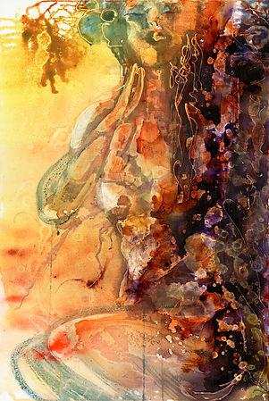 The-Bodhi-Tree 20 x 30.jpg