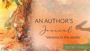 An Authors Journal: 3