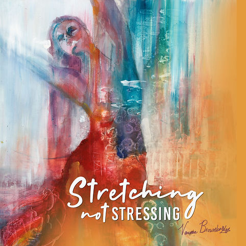 greenpath_Ad_stretching-not-stressing-Dr