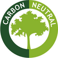 Carbon net zero.jpg