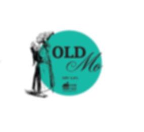 Old Mo Jpeg small.jpg