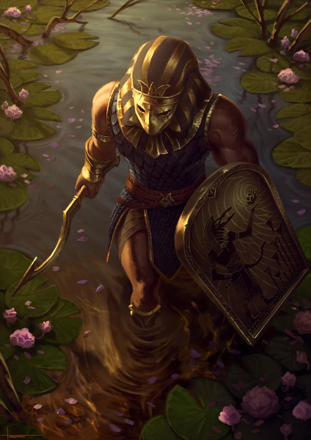 Guardião do Nilo - 13-04-17.jpg