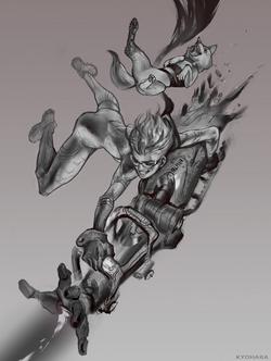 yan-kyohara-convolution-sketch