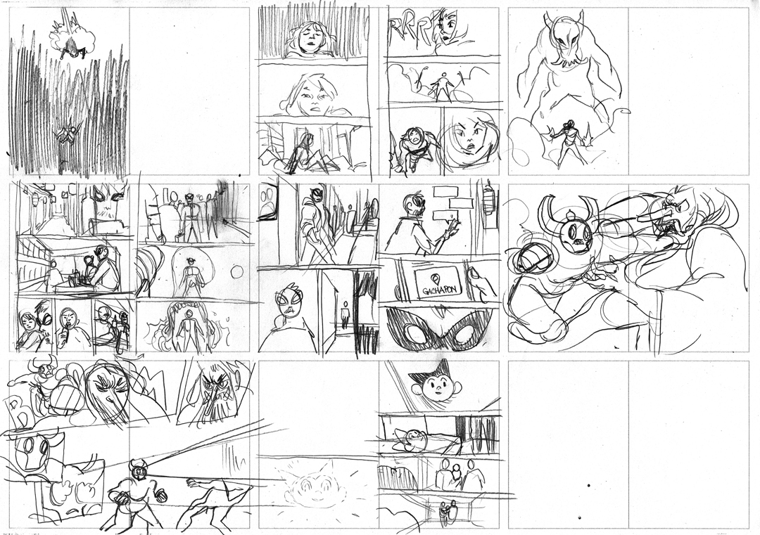 Criacao_layouts_01