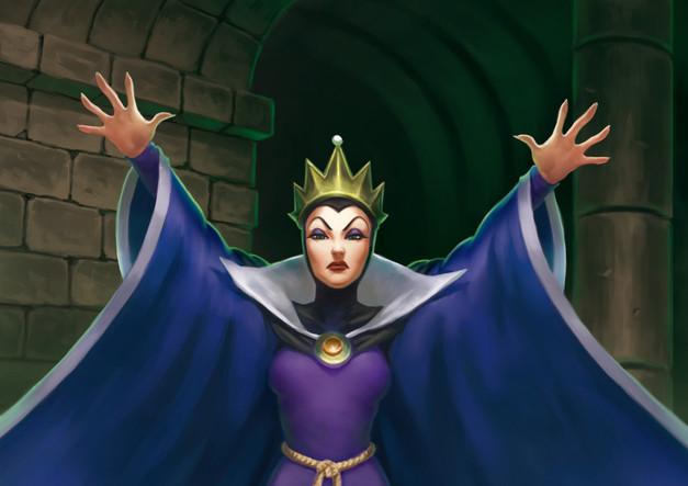 Evil Queen Portrait - Colors.jpg