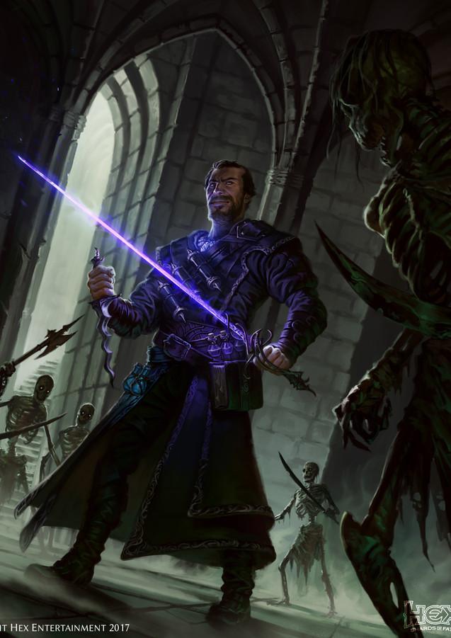 HEX - Set 8 - Exalted Warlock Bogdan.jpg