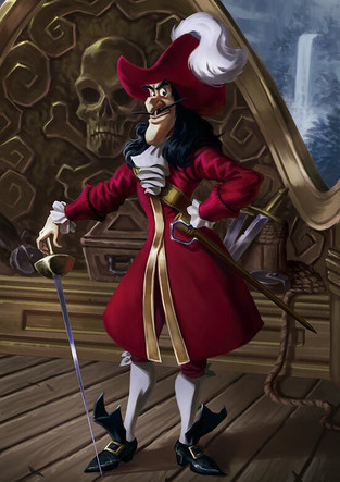 Captain Hook Portrait.jpg