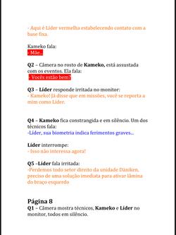 Criacao_historia_02