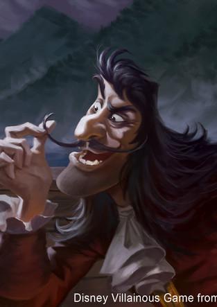 Captain Hook.jpg