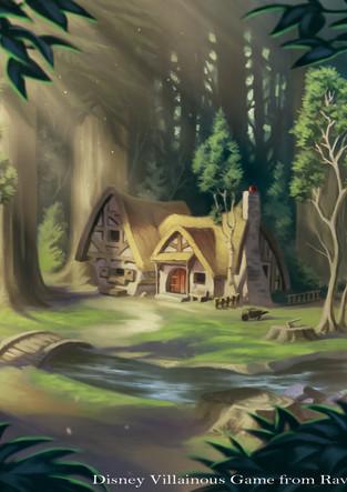 The Dwarf's Cottage - Colors.jpg