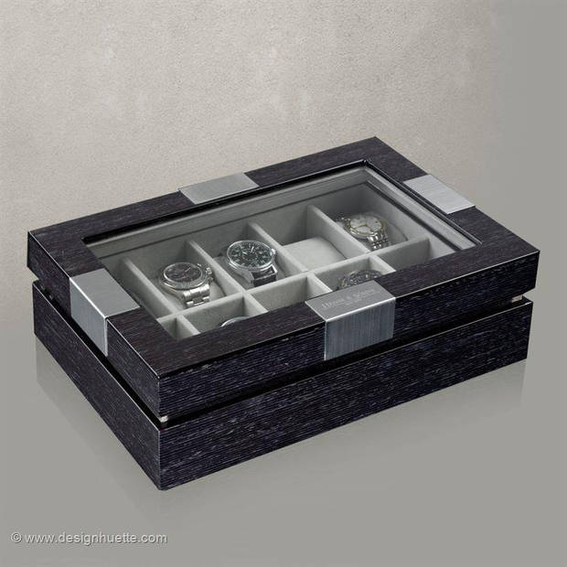 heisse--soehne-uhrenbox-mit-sichtfenster