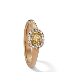 csm_hans-d-krieger-fine-jewellery-1000x1000_14_2e638b72ad.jpg
