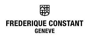 Logo Frederique Constant
