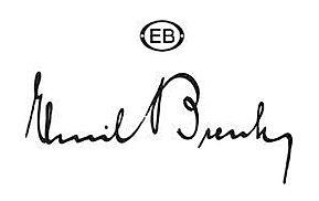 Emil Brenk Logo26 bei Juwelier Jost Krevet in HIlden.jpg