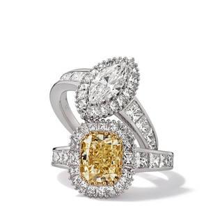 csm_hans-d-krieger-fine-jewellery-1000x1000_2_b41da6ea11.jpg