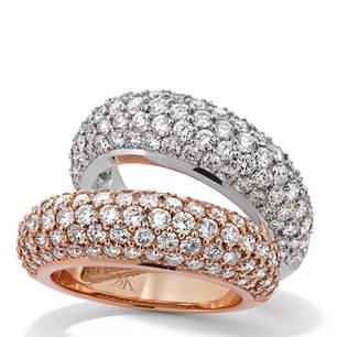 csm_hans-d-krieger-fine-jewellery-1000x1000_6_3362dbf5ab.jpg