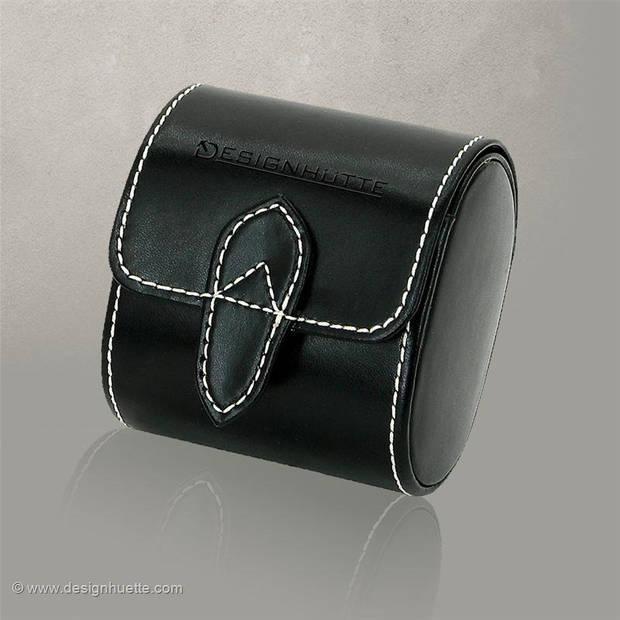 designhuette-uhrenbox-solid-1---schwarz_