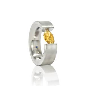 Nugget-Ring-Stahl-nr873st.jpg