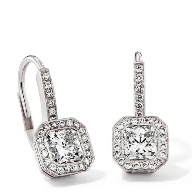 csm_hans-d-krieger-fine-jewellery-1000x1000_12_2c3e559a0f.jpg