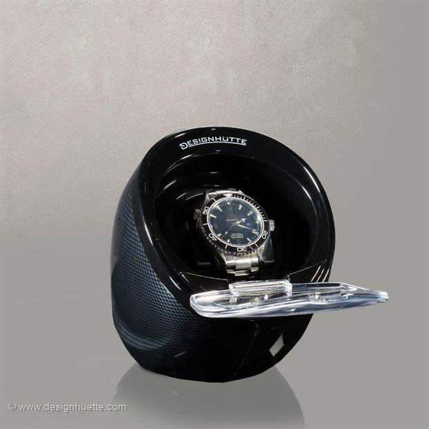 designhuette-uhrenbeweger-optimus---karbon_70005_116_1.jpg
