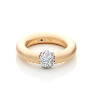 Kugel-Ring-Rotgold-Platin-Brillant-kr156