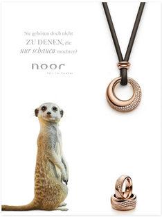 noor-by-wurster-diamonds_Erdmaennchen.jpg