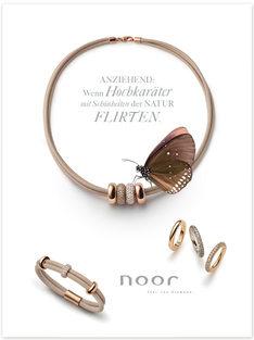 noor-by-wurster-diamonds_Schmetterling4.jpg