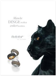 noor-by-wurster-diamonds_Panther5.jpg