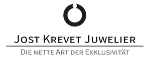 Jost Krevet Juwelier Logo