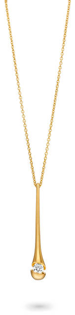 CALD2_necklace_yg_1.jpg