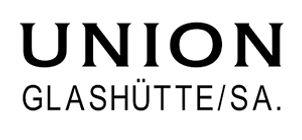 Logo Union Glashütte / SA