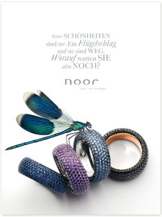 noor-by-wurster-diamonds_Libelle2.jpg