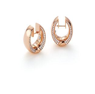 noor-exclusive-30715-000-R7-300dpi.jpg