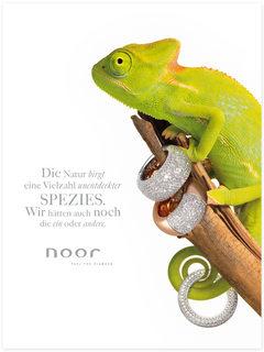 noor-by-wurster-diamonds_Chameleon2.jpg
