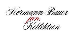Hermann Bauer jun. Logo19 bei Juwelier Jost Krevet in HIlden.jpg