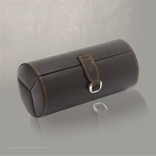 friedrich-brillenrolle-bond---braun_7002