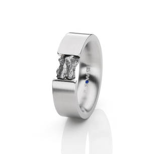 Natur-Ring-Stahl-Meteorit-nr879st.jpg