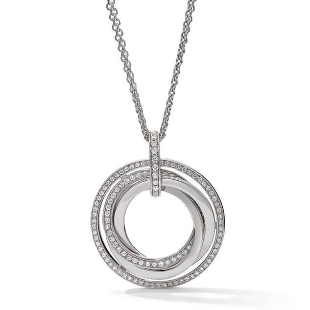 csm_hans-d-krieger-fine-jewellery-1000x1000_3_c44971e80b.jpg