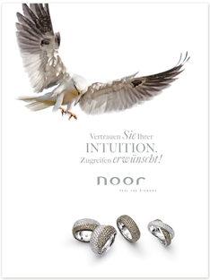 noor-by-wurster-diamonds_white-tale-kite-1.jpg