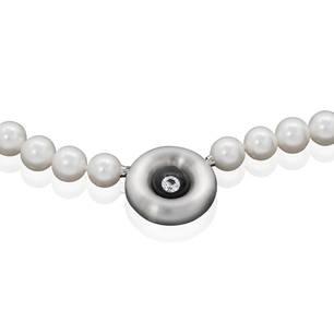Glasklar-Perlschließe-Stahl-Brillant-dp1