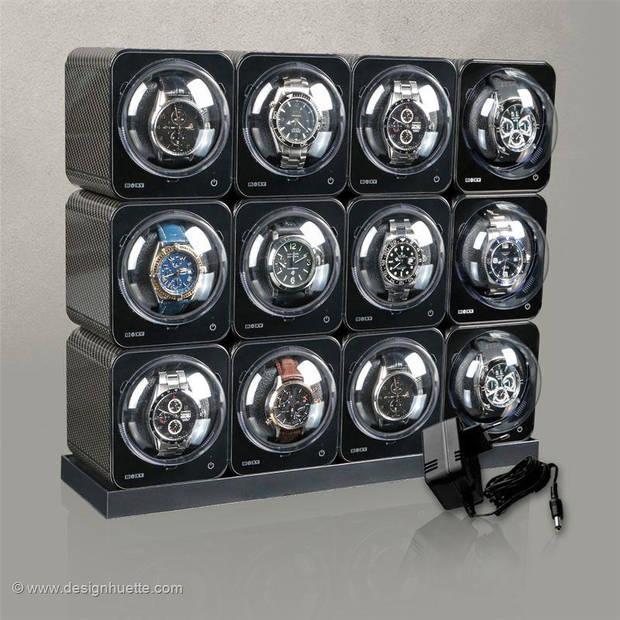 beco-starter-set-boxy-fancy-brick-karbon-12_70002_125_1.jpg