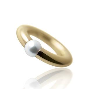 Kugel-Ring-Gelbgold-Perle-kr151gg.jpg