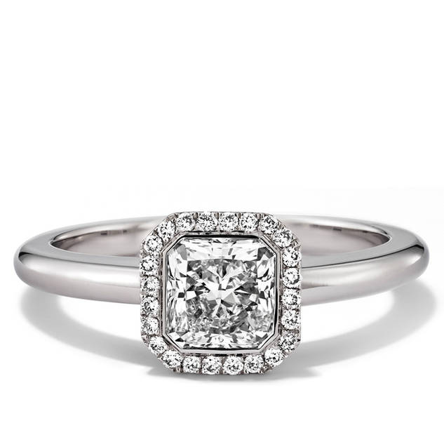 csm_hans-d-krieger-fine-jewellery-1000x1000_11_7d90978857.jpg