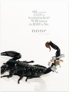 noor-by-wurster-diamonds_Skorpion.jpg