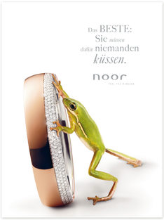 noor-by-wurster-diamonds_Frosch.jpg