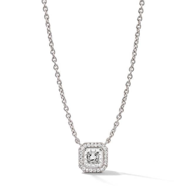 csm_hans-d-krieger-fine-jewellery-1000x1000_13_0fb8396845.jpg