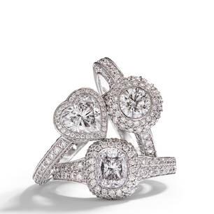 csm_hans-d-krieger-fine-jewellery-1000x1000_9_04c78f75ec.jpg