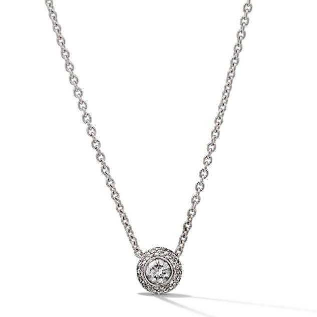 csm_hans-d-krieger-fine-jewellery-1000x1000_10_2ff7c63318.jpg