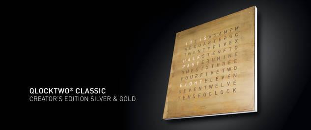 start_slider_silvergold.jpg