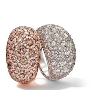 csm_hans-d-krieger-fine-jewellery-1000x1000_5_125024182c.jpg